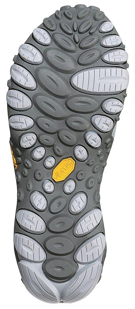 podrážka outdoor topánky