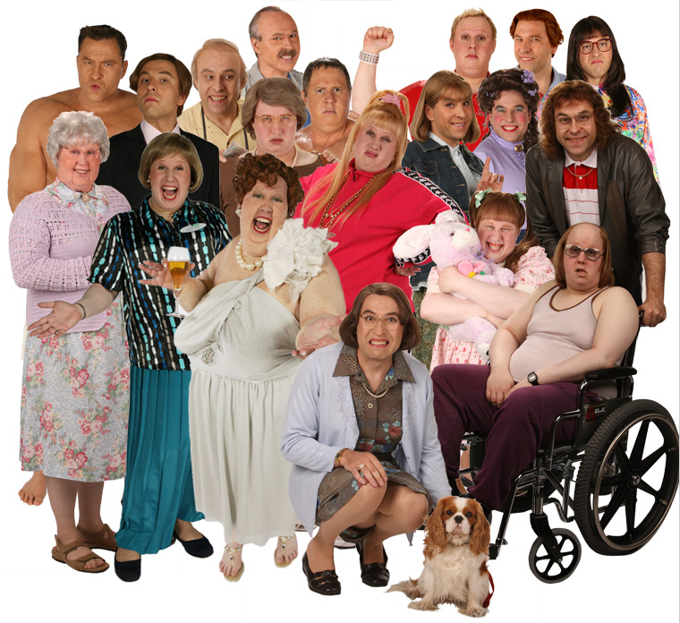 79562-looking forward hbo s little britain usa