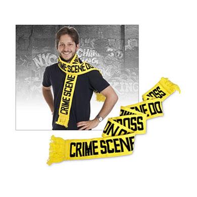 Crime-scene-scarf-004