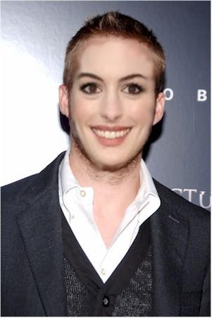 Gosling Hathaway