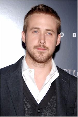 Ryan-Gosling-18