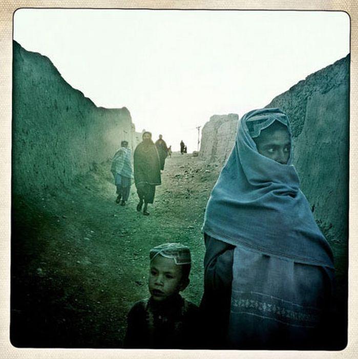 afgan3