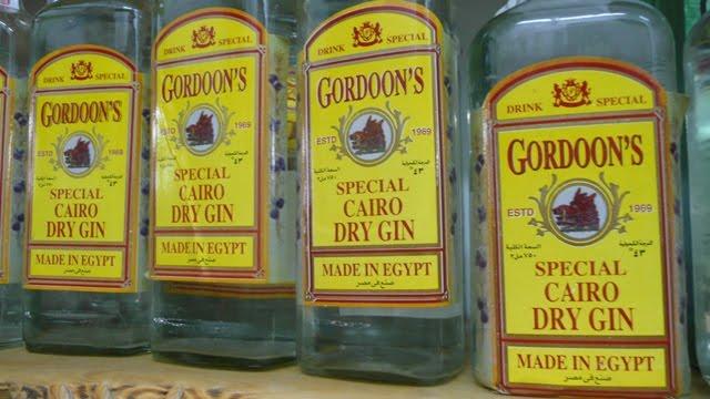 gordoon