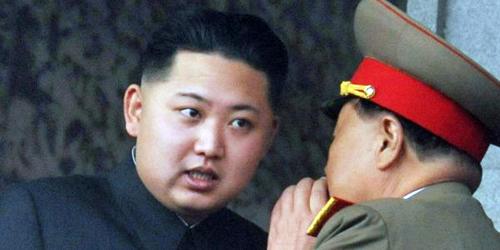 lemonde-fr 0d kim-jong-un-fils-du-leader-nord-coreen-kim