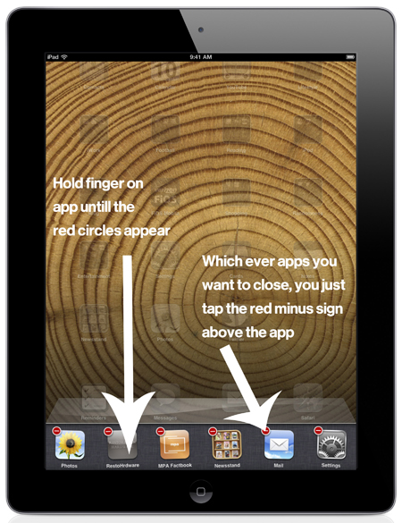 tablet dm002