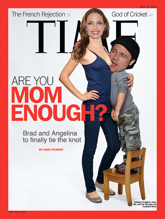 Best-Week-Ever-Brad-Angelina-TIME-cover