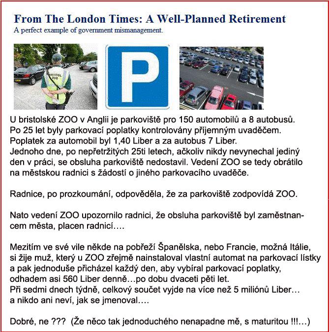 Parking20attendant Cz