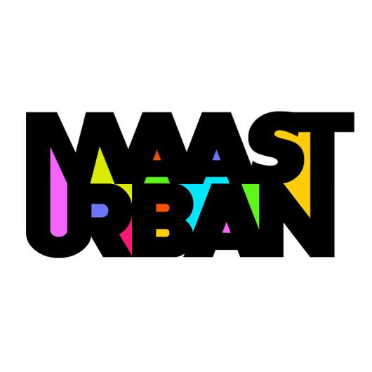 maast urban DM001