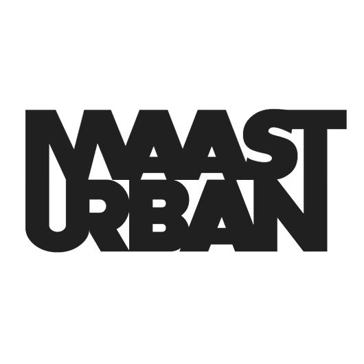 maast urban DM002