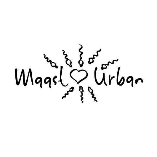 maast urban DM004