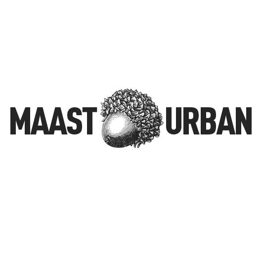 maast urban DM005