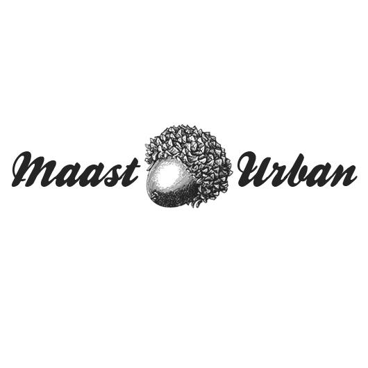 maast urban DM006