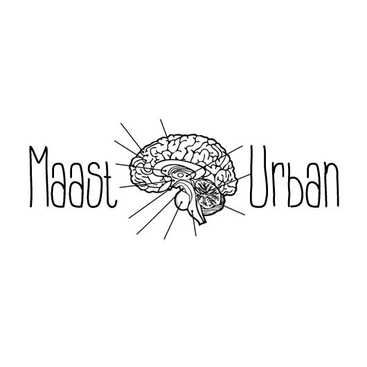 maast urban DM007
