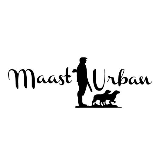 maast urban DM013