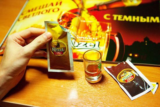 pitny rezim001
