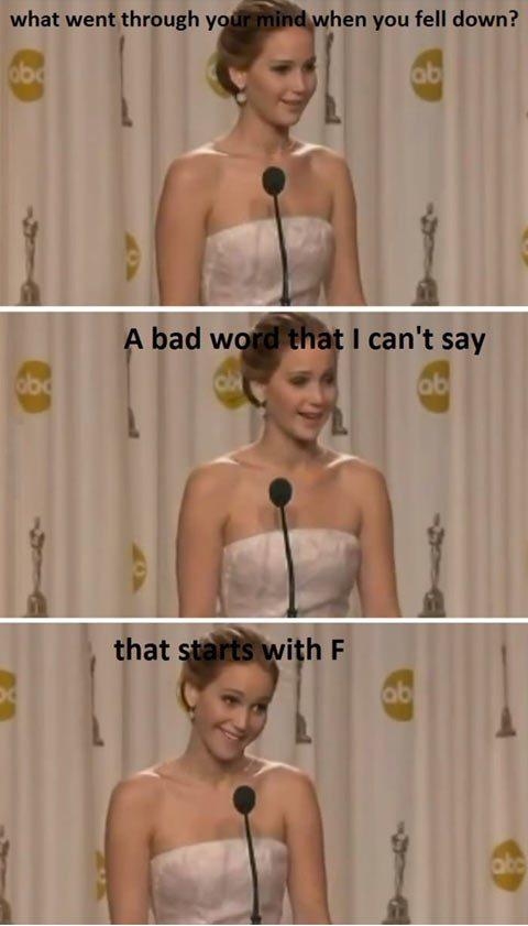 Jennifer-Lawrence-Oscars-fell-down