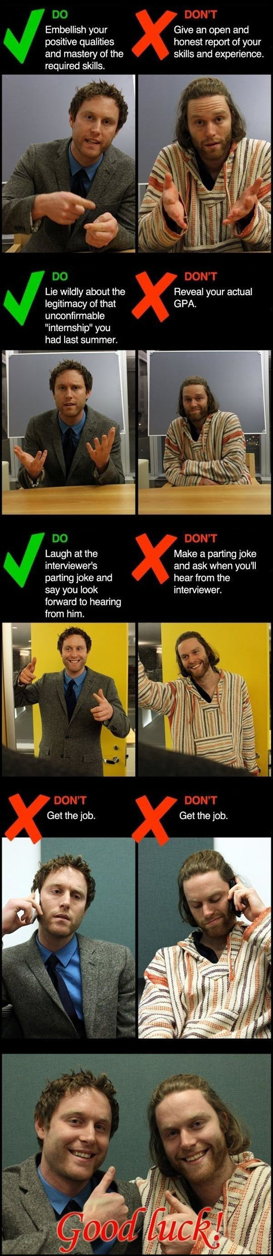 what-not-to-do-in-a-job-interview2